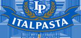 italpasta-logo